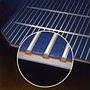 Non-Reflective Photovoltaic (tech)