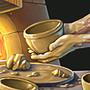 Pottery (tech)