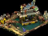 Seaside Store