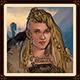 Emissary Freydis