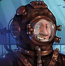 Rinbin Oceanic Future