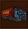 Logistik-Zentrum - 4-h-Produktion