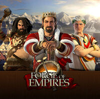 beta forum forge of empires