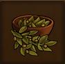 Kräuterhändler - 8-h-Produktion