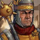 Champion (Iron Age)
