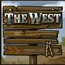 Symbolbild Forschung The West