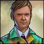 Portrait 168