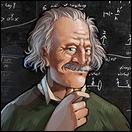 Scientist (ME)