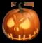 2019 Halloween Pumpkin 10