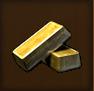 Goldschmiede - 8-h-Produktion