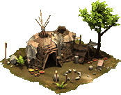 R SS StoneAge Residential1