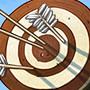 Archery (tech)