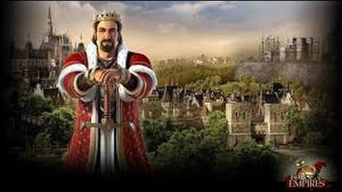 Download Forge of Empires