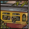 Symbolbild Forschung Eisenbahnen