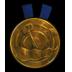 Médailless