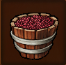 Obstplantage - 4-h-Produktion