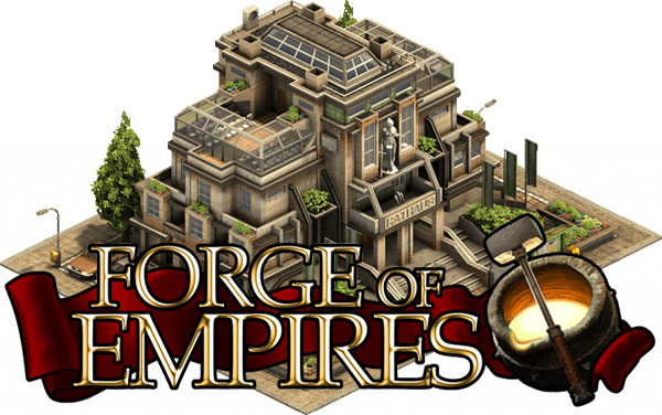 postmoderne forge of empires wiki fandom powered by wikia. Black Bedroom Furniture Sets. Home Design Ideas