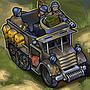 Mechanized Infantry (tech)