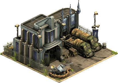 Heavyweaponscenter Full