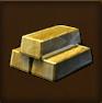 Goldschmiede - 1-T-Produktion