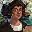 Kolumbus - Questgeber