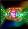 Forschung Plasma-Spektroskopie