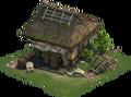 R SS Japanese Residential1