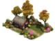 September Cottage Lvl 1