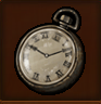Uhrmacher - 1-h-Produktion