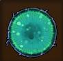 Phytoplankton-Fabrik - 2-T-Produktion (korrekt)