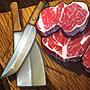 Butchery (tech)