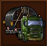 Logistik-Zentrum - 1-T-Produktion