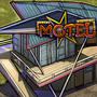 Motels (tech)