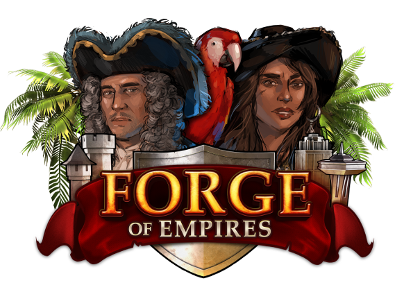 Forge Of Empires Karte Komplettlösung.Sommer Event 2018 Forge Of Empires Wiki Fandom Powered By Wikia