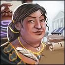 Trader (BA)