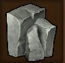 Granit-Steinmetz - 2-T-Produktion