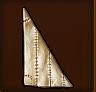 Segelmacher - 1-h-Produktion