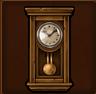 Uhrmacher - 8-h-Produktion