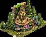 Altar Garden Lvl 5-6