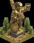 Colossus Lvl 10