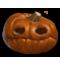2019 Halloween Pumpkin 4