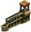 Aqueduct Old