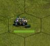 MG-Team (Schlachtfeld-Ansicht)