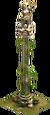 Victory Pillar