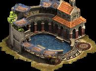 Public Bath (old)