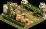 Classical Garden Statues