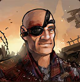 General Grivus Oceanic Future-edit