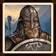 Emissary Leif