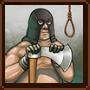 Egzekucje