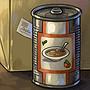 Food Processing (tech)